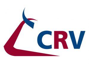 veestapel CRV