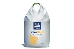 YaraBela WEIDE SULFAN Big Bag 241pixels
