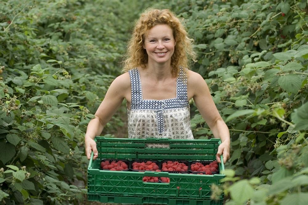 Yara neemt het Finse Ecolan over en breidt daarmee zijn activiteiten op het gebied van organische meststoffen uit